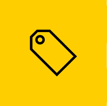 yellow-wid-2.jpg